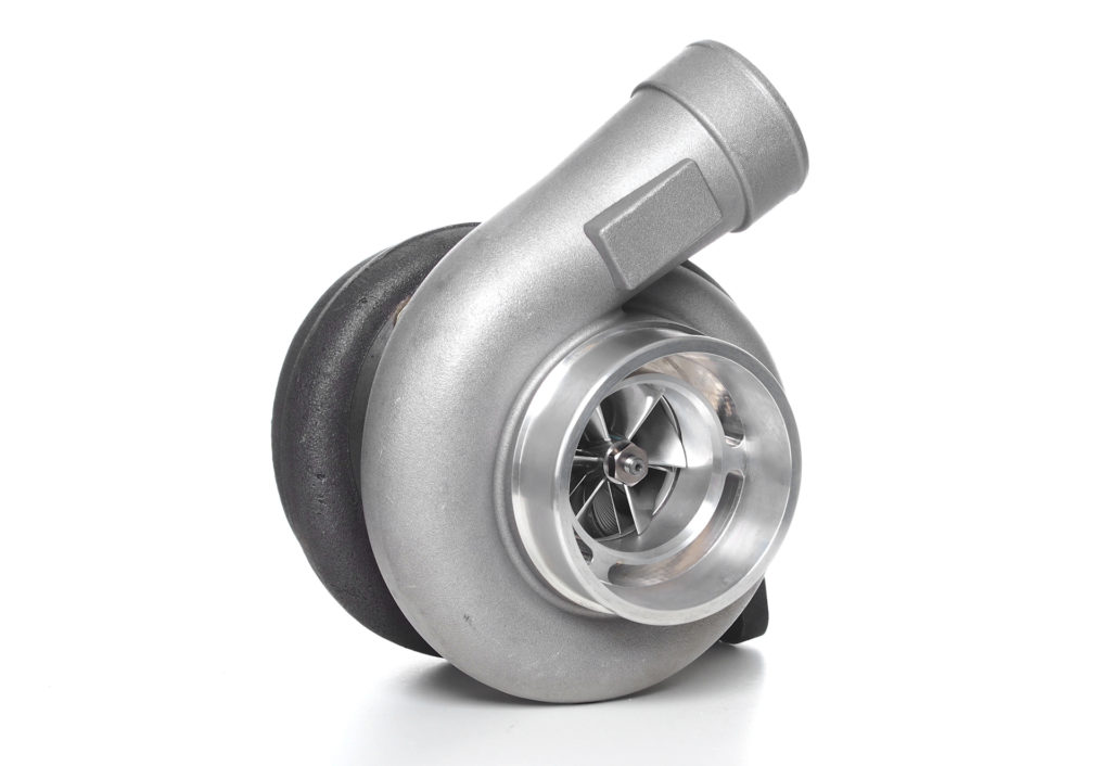 turbocharger – beginner's guide to turbos– autoapp