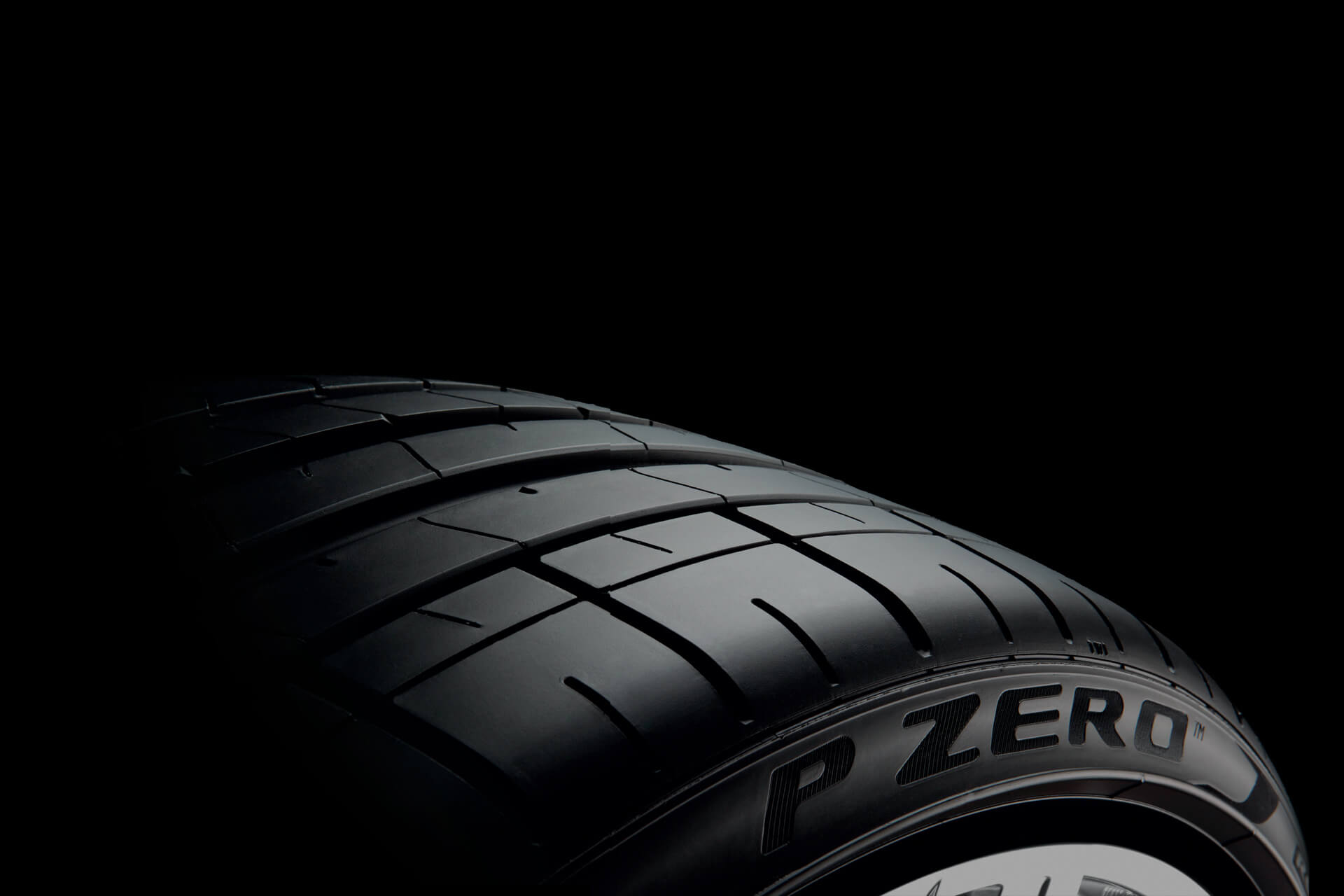 FREE PICK-UP & DELIVERY: With every set of PIRELLI tyres