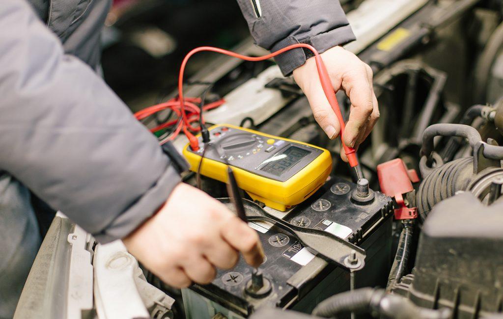 autoapp singapore car concierge battery care battery tester check