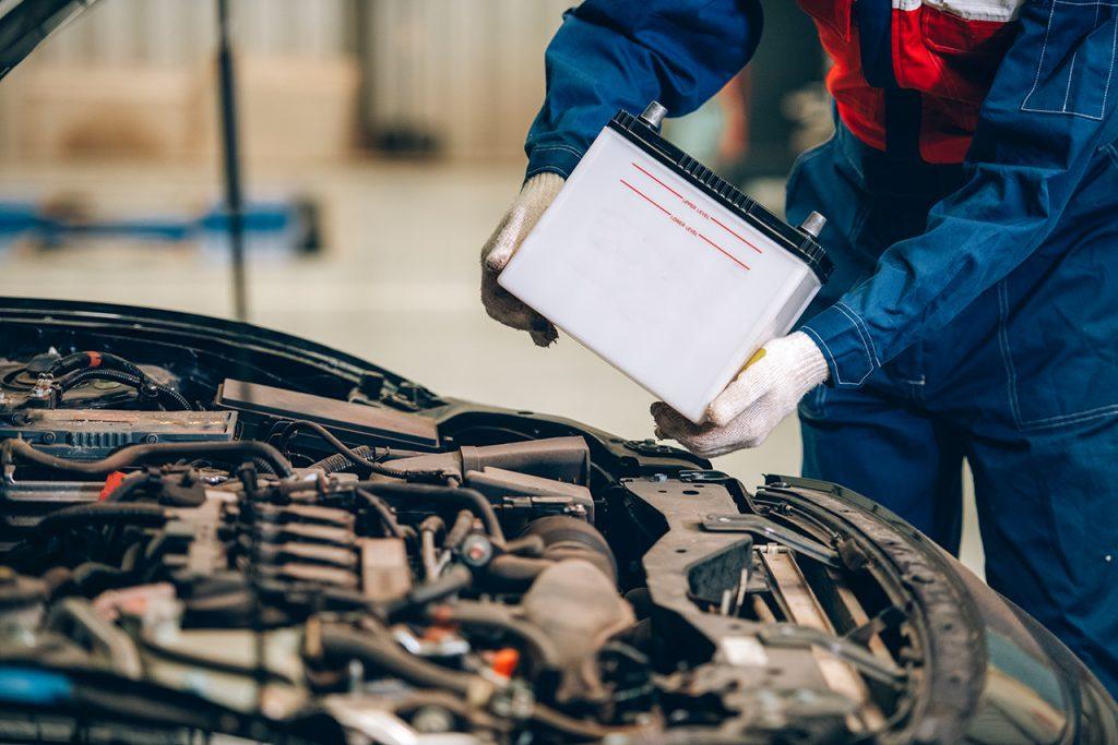 autoapp singapore car concierge battery care new battery change replacement