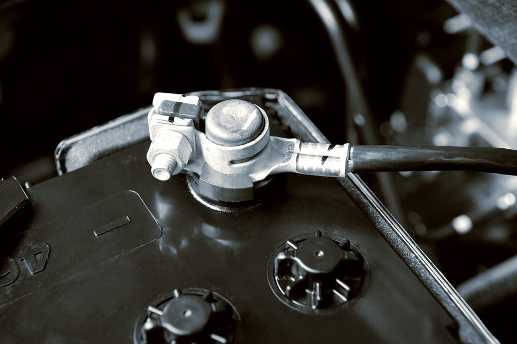 autoapp singapore car concierge battery care terminal cleaning terminals corrosion dirt debris