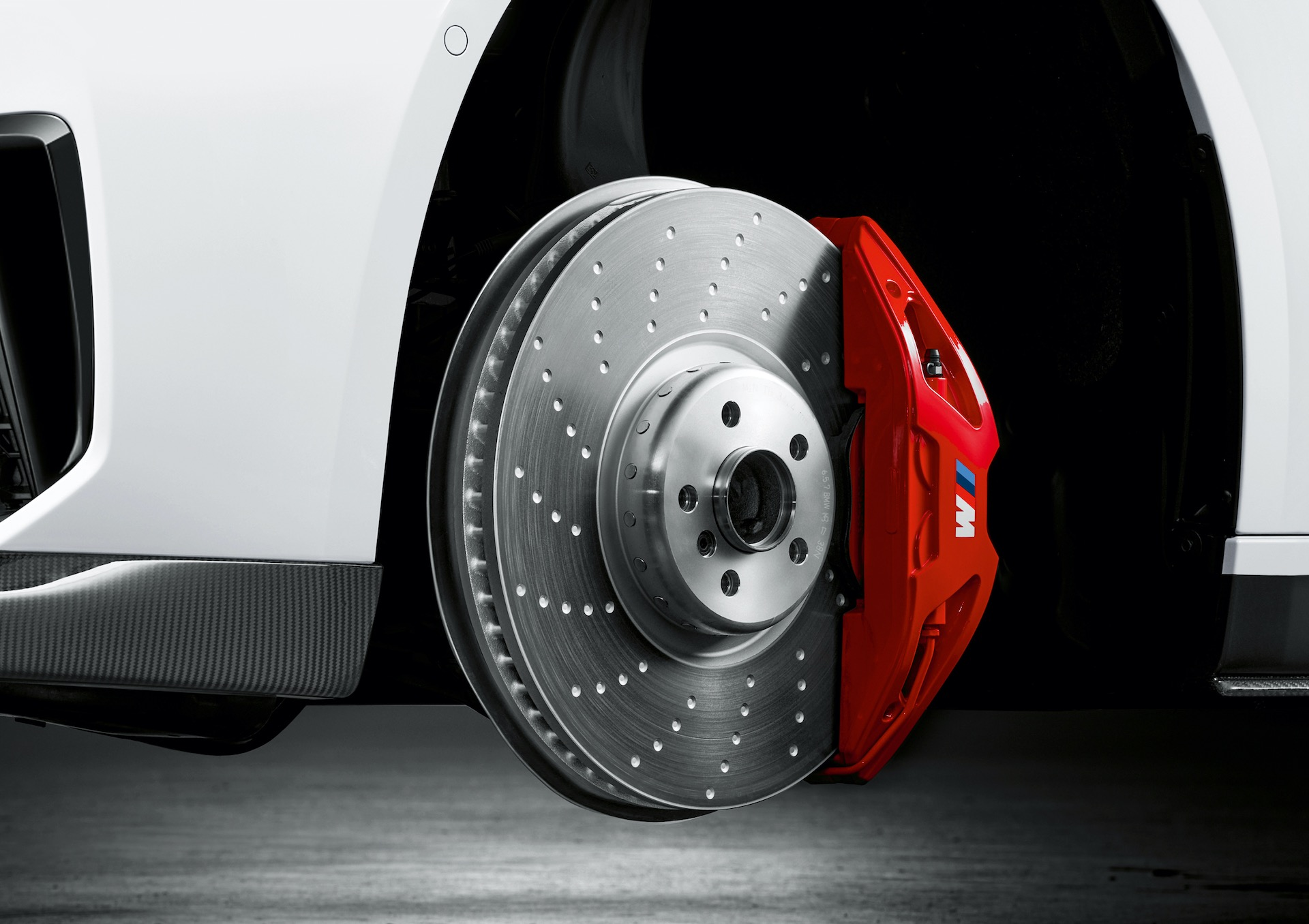 BRAKING NEWS: How to maintain your car's brakes