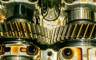 Wet Works: The truth about the fluids and coolants in your car